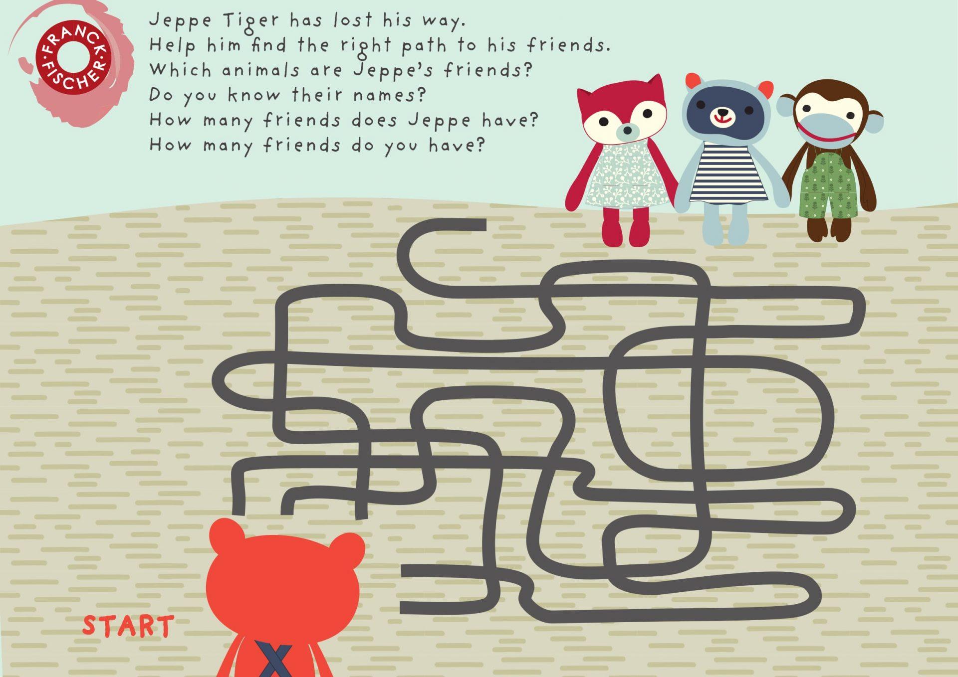EN-Find-vejen-til-vennerne-1