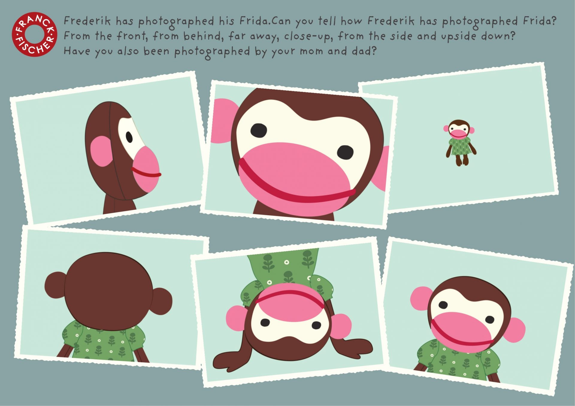 EN Frederik fotograferer-1