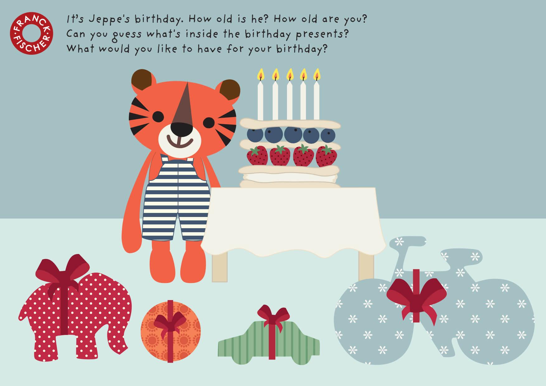 EN-Jeppe-har-fødselsdag