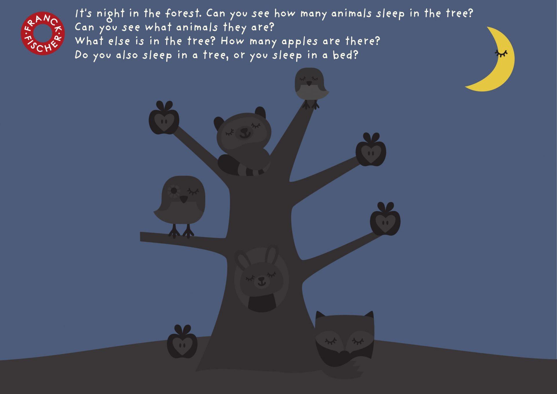 EN-Nat-i-skoven-1