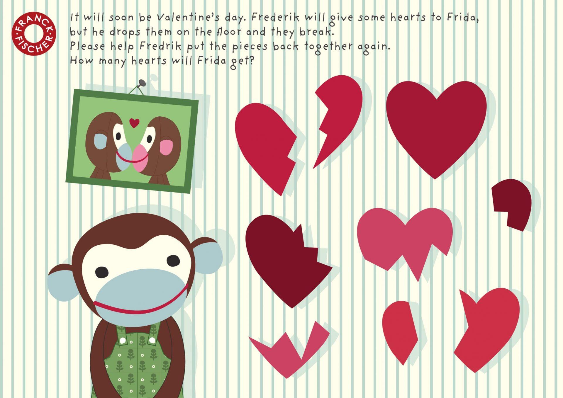 EN-Valentines-day-1
