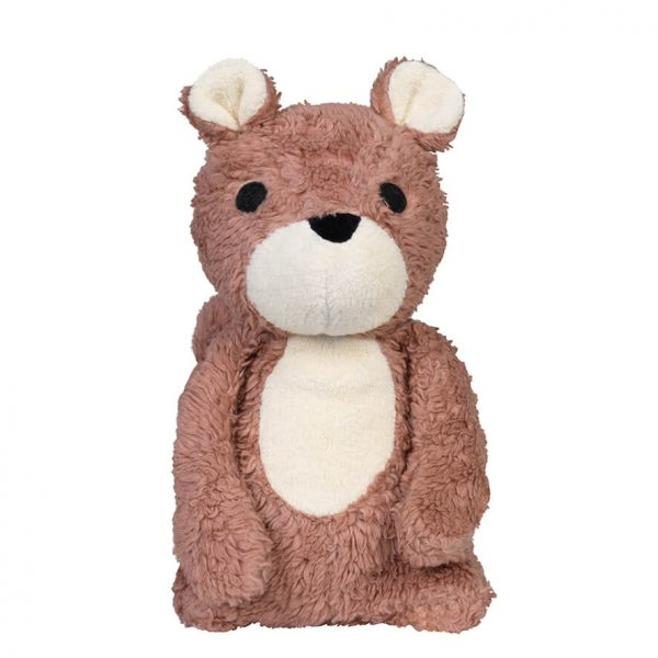 Harald brown squirrels cuddly toy