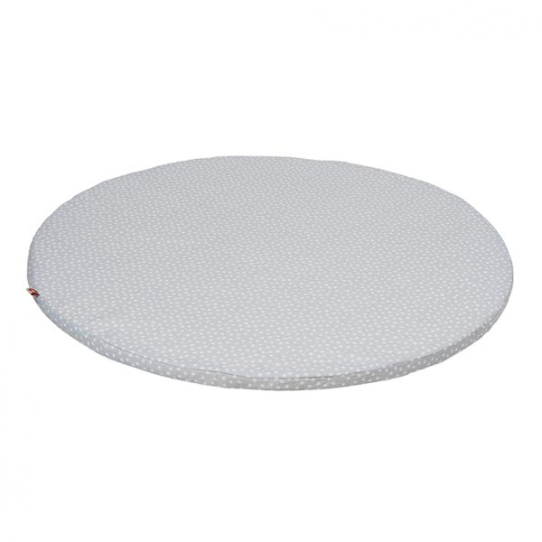 BabyMat grey mattress