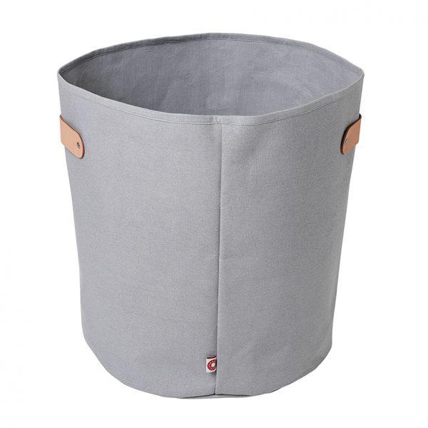 Boss light hedgehog storage bin