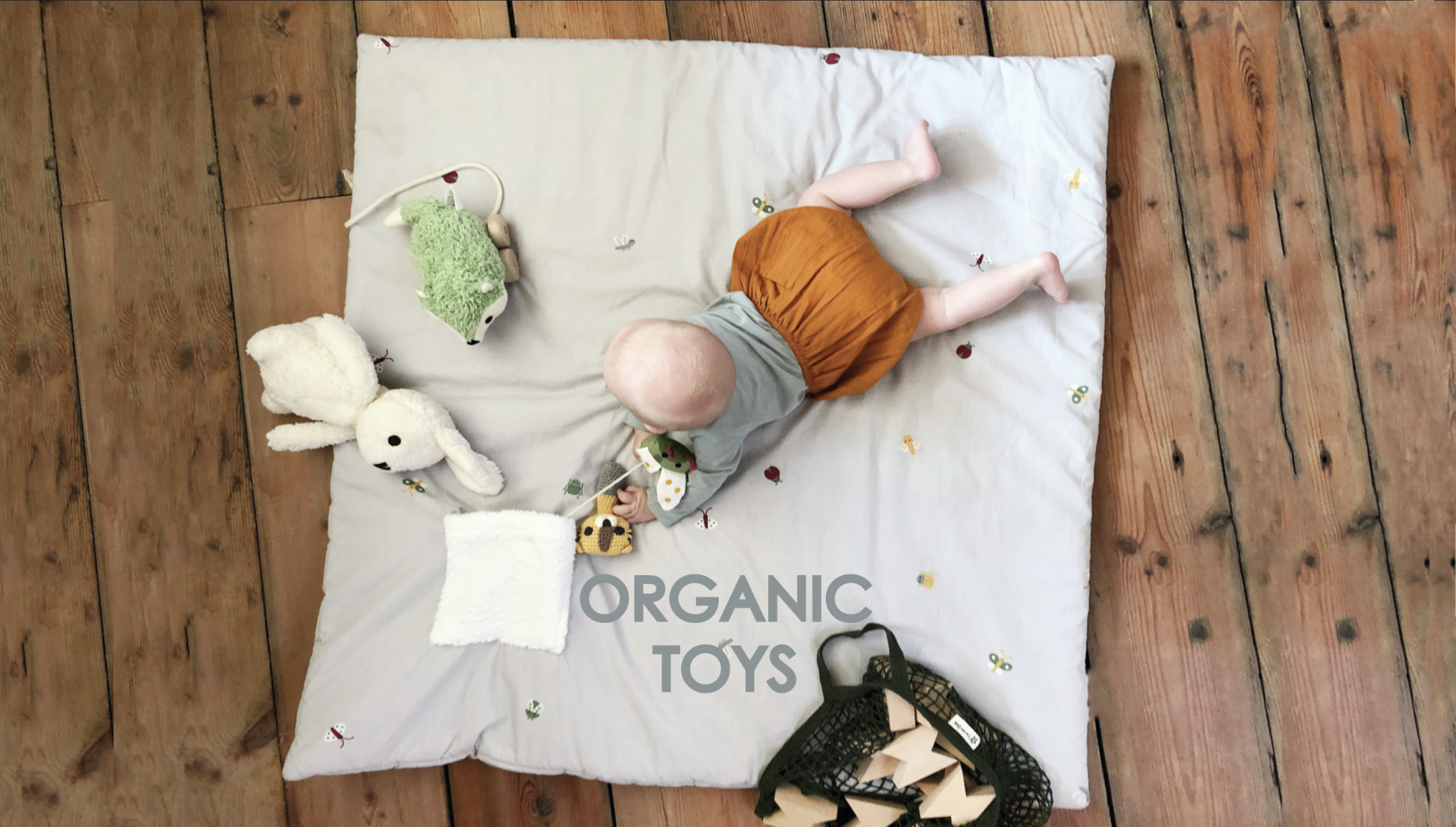 1-ORGANIC-TOYS-with-baby