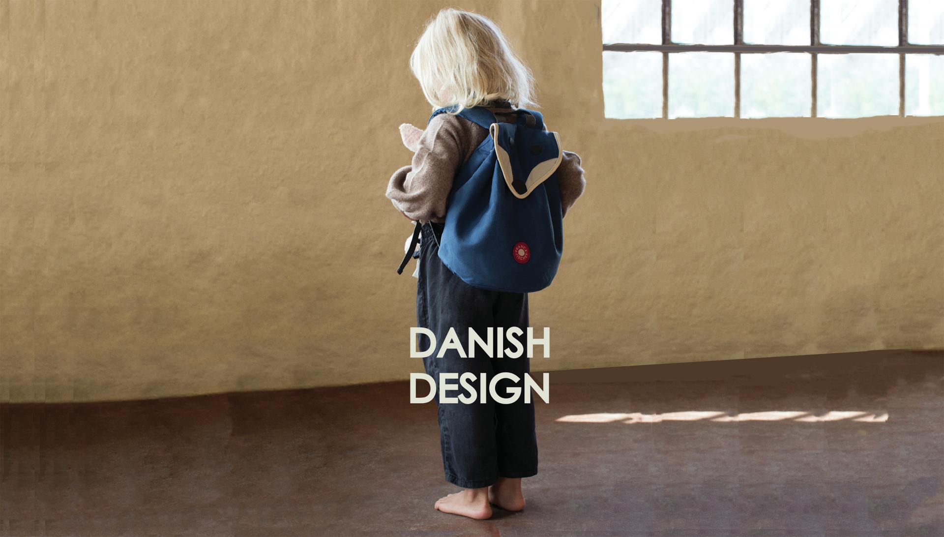 3-DANISH-DESIGN-with-girl
