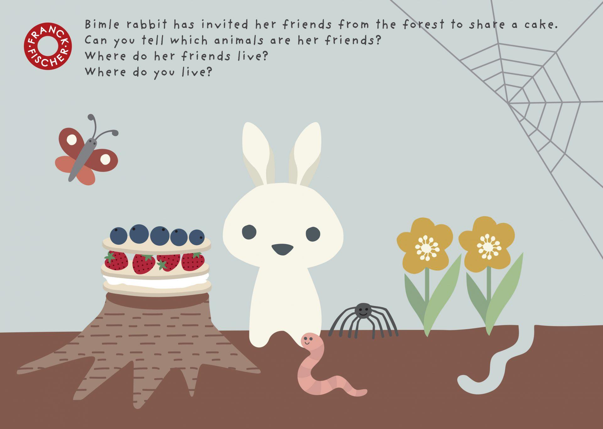 09 Bimle invite for cake